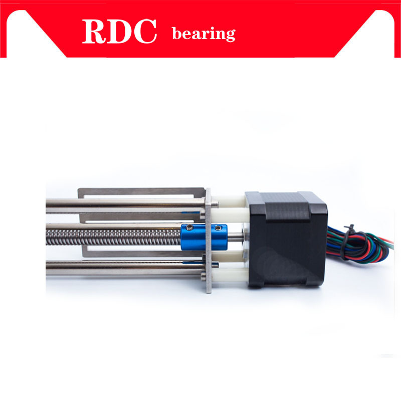 High quality 1pcs Z Axis Sliding Working Table 150mm/60mm 3 Axis DIY Milling Linear Motion For CNC Engraving Machine NEW cnc z axis slide table 60mm stroke diy milling linear motion 3 axis engraving machine new