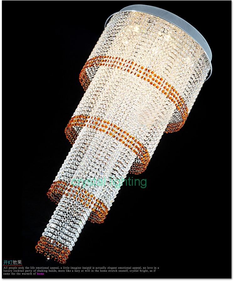 modern crystal ceiling light modern crystal ceiling lamp living room crystal flush mount ceiling light hotel luxury crystal drop