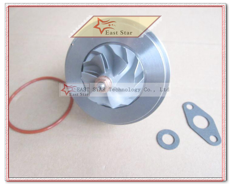 Turbo Cartridge CHRA TF035 49135-06710 1118100-E06 1118100E06 Turbo For Great Wall GW Pickup Hover H3 H5 Haval 2.8T 2.8L GW2.8TC turbo cartridge chra tf035 1118100 e06 1118100e06 49135 06710 4913506710 for great wall hover h3 h5 haval 2 8t 2 8l gw2 8tc 70kw