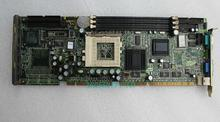 pca-6179 a1 industrial motherboard pca-6179v belt graphics card
