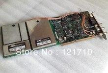 ISA Карты L108-0409 OmniMCU-RFM-AM-94-120 5.5-18 Т Х 116 МГЦ RX6.5MHZ
