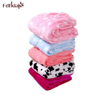 Fdfklak Women S Trousers 2017 Winter New Flannel Pants For Home Cotton Pajama Bottoms Pajama Style