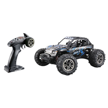 Q902 Brushless High Speed Buggy Off Road 1: 16 Shockproof Model Four Wheel Drive Outdoor Ki