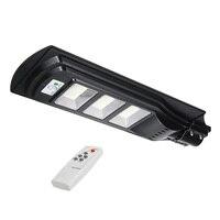 https://ae01.alicdn.com/kf/HTB1fL1PbbH1gK0jSZFwxh77aXXaZ/Mising-95W-150-LED-IP65-Solar-Street-Light-Control.jpeg
