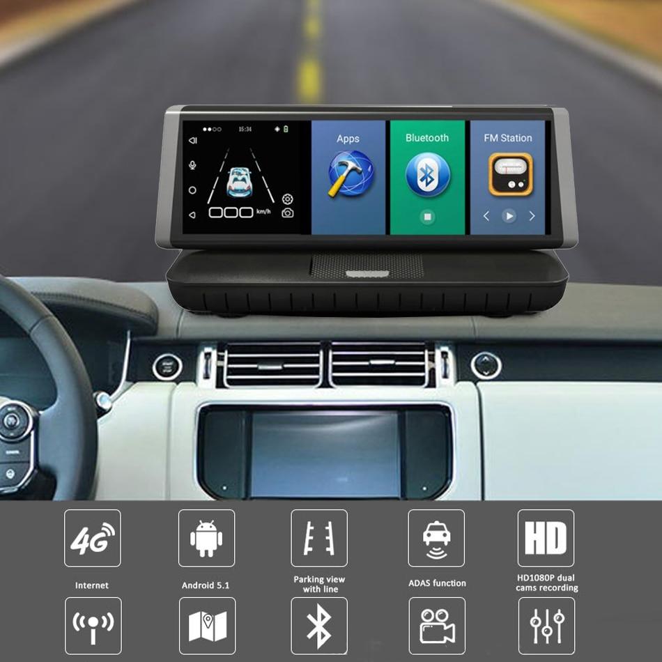 8Inch-4G-ADAS-Car-DVR-Camera-Android-5-1-Dashcam-Registrar-Full-HD-1080P -Video-Recorder.jpg