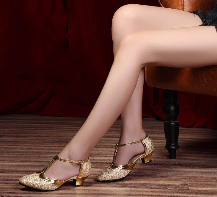 dance shoes (7)