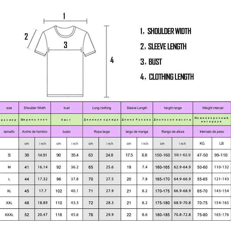1a4f9b2b717 Jesus King of Kings lion king simba in pocket funny t shirt men jollypeach  brand new white casual plus size tshirt homme-in T-Shirts from Men s  Clothing on ...