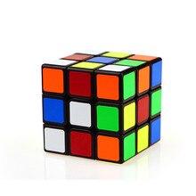 Classic 3 x 3 x 3 Magic Cube