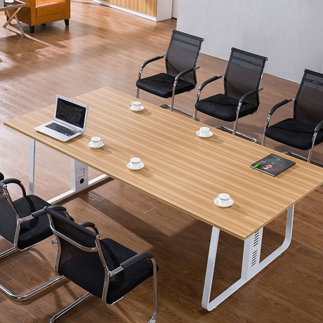 Compare Prices on Conference Tables Modern Online ShoppingBuy