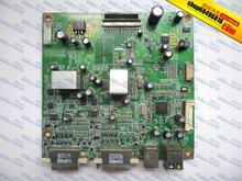 Free shipping LP1965 PTB-1757 logic board 6832175700P01 /driver board / motherboard