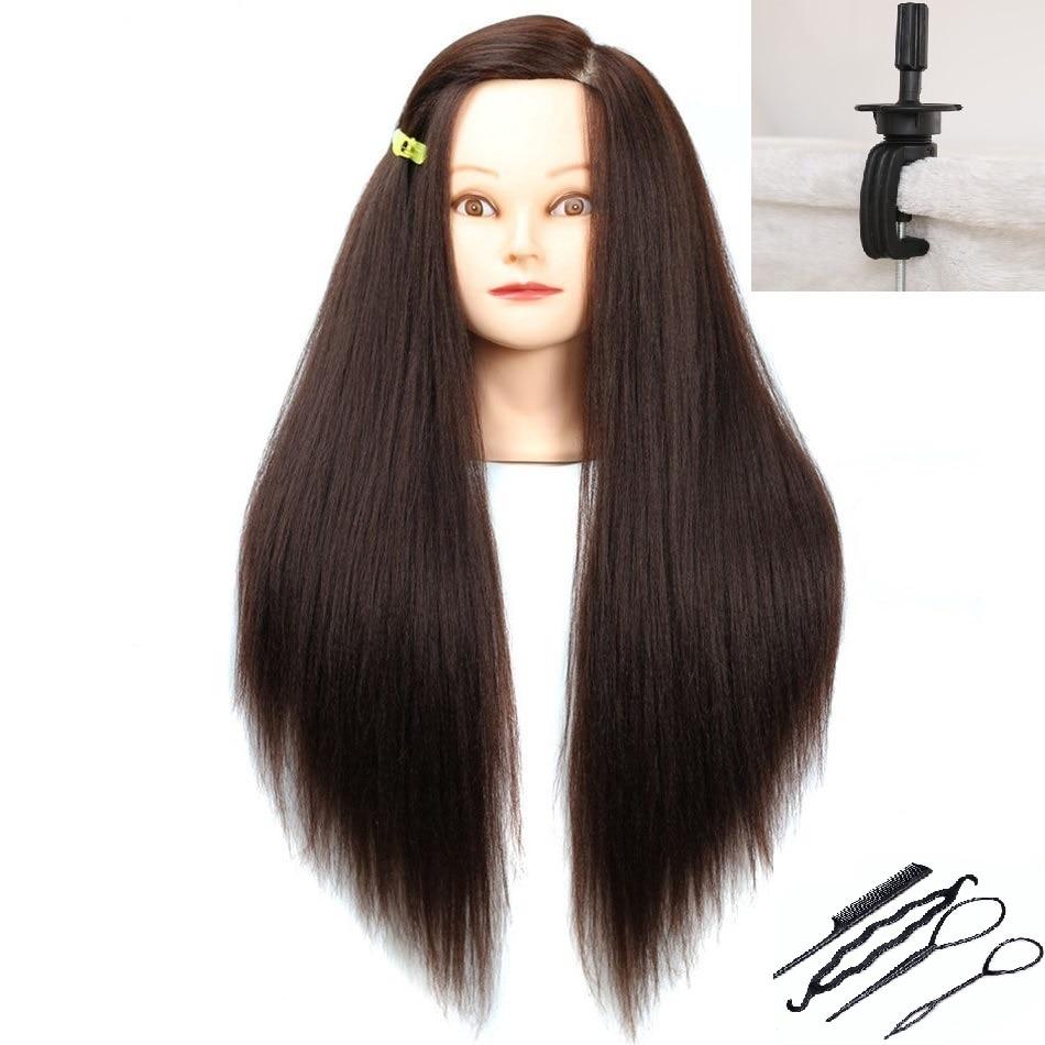 Почему густые волосы на голове