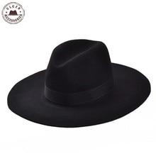 Topi Topi Besar Pria