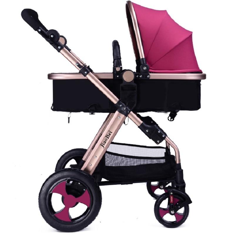 Baby Stroller Manufacturer Promotion-Shop for Promotional Baby ...