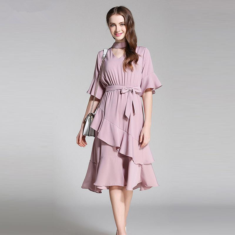 Compare Prices on Fairy Dress Women Pink- Online Shopping/Buy Low ...