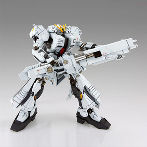 DRAGON_MOMOKO Model 1/144 HG Reloading Cattle FA-93 HWS Nu Full Loading Cow Gundam Action Figure Decoration Kids Toy Gift(China)