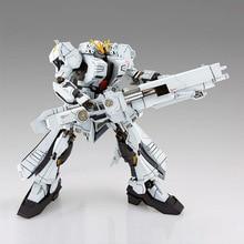 hws FA-93 brinquedo recarga