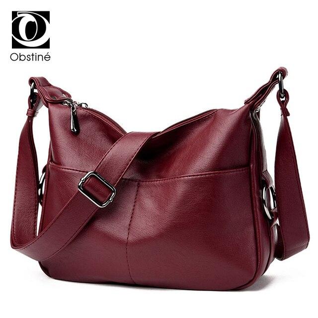85d5d0b5c Bolsas de grife de alta qualidade mulheres sacos de ombro pequena bolsa  feminina bolsa de couro