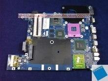 MBAC902001 Motherboard for  Acer aspire 4935  MB.AC902.001  LA-4491P KAL90 L04 tested good