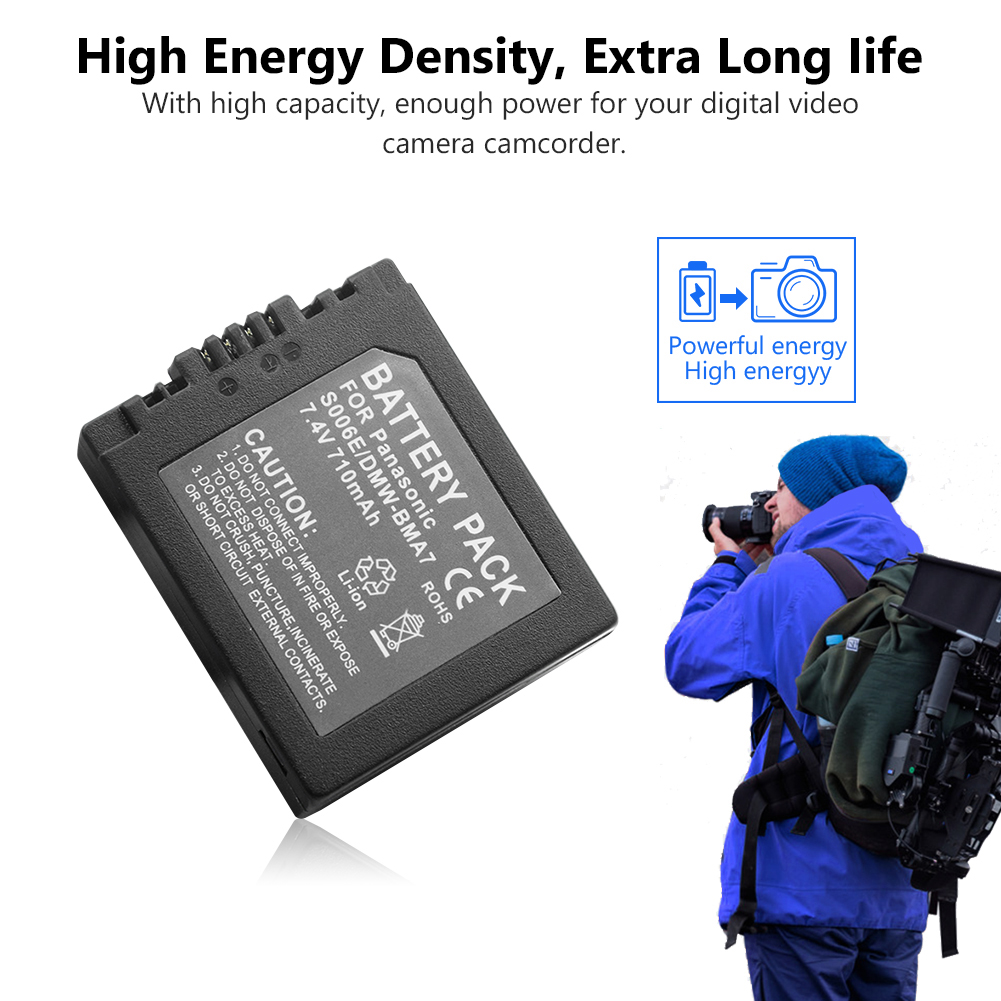 cheapest miliboo MTT609A Professional Heavy Duty Hydraulic Head Ball Camera Tripod for Camcorder DSLR Stand Video Tripod Load 15 kg Max