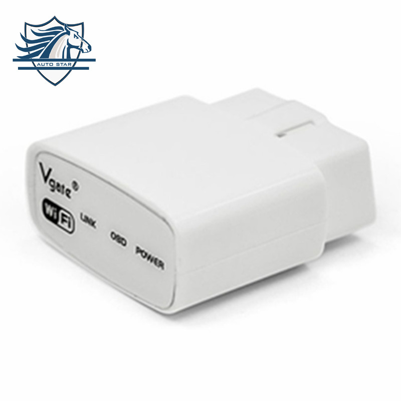 Flash sale free shipping elm327 wifi v1 5 original vgate for Flash sale sites for home
