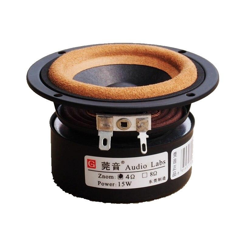 Diligent Full Aerobull Nano Wireless Bluetooth Speaker Deep Bass Bulldog Speaker Portable Speaker Loudspeaker Mp3 Player Multipurpose Speakers Portable Speakers