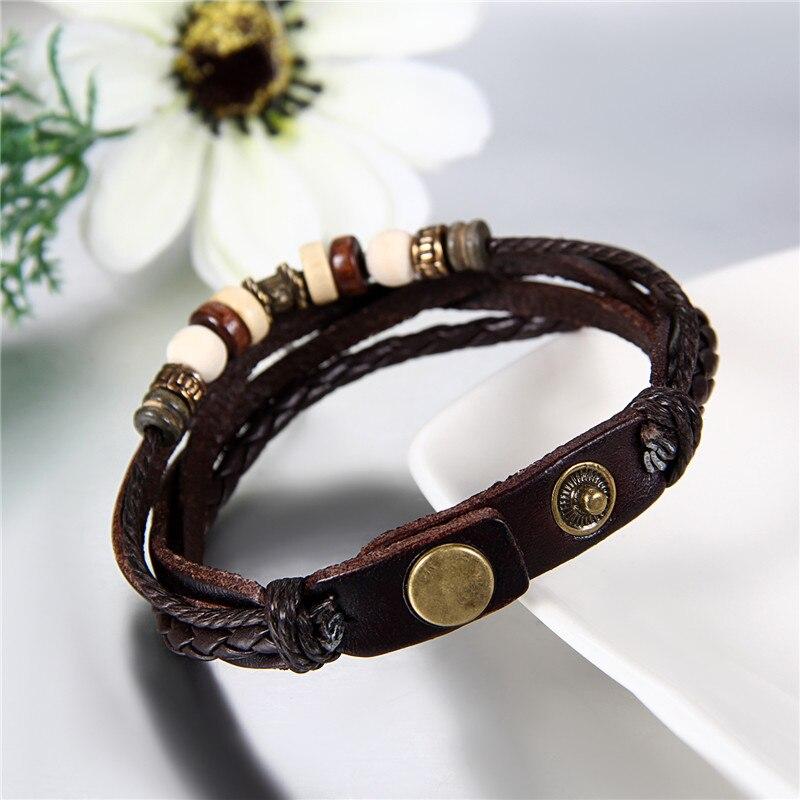 Hot Lovers Bracelet 4