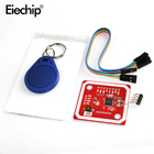 For Arduino PN532 NF...