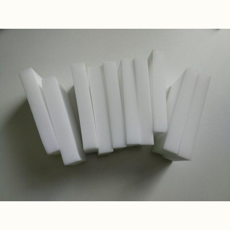 губка меламиновая для уборки дома купить на алиэкспресс