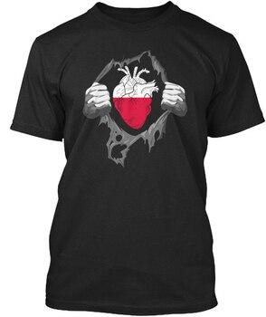 Amor Polonia 07 estándar Unisex camiseta camisetas de la impresión de la  moda del verano f3e6dcc8cf0