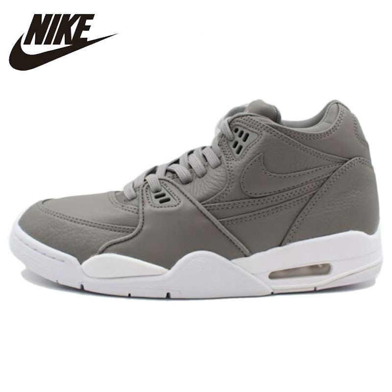 new product a15f2 9efa3 ... nike original new arrival lab air flight 89 mens basketball shoes  breathable waterproof sneakers for men