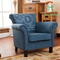 New european countryside household sofa