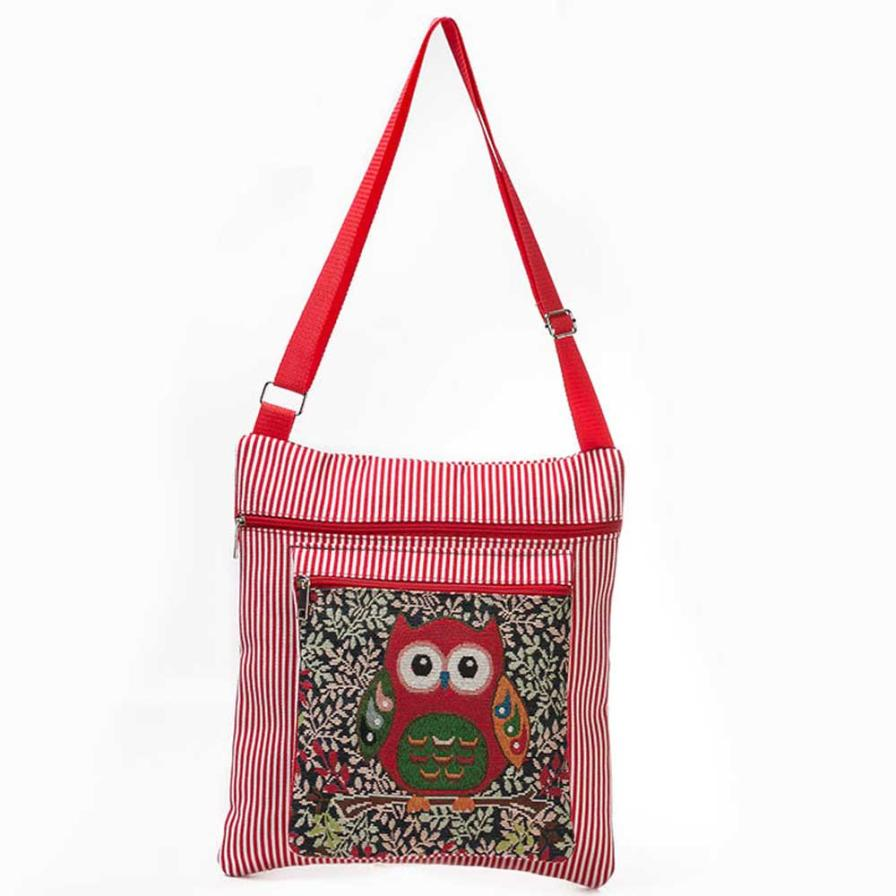 Online Buy Wholesale online handbag shopping from China online ...