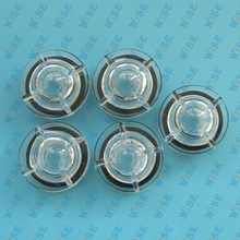 5 PCS OIL SIGHT WINDOW FOR JUKI DDL-227 555 # B3530-555-000