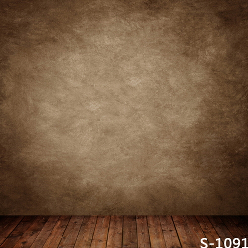 150x220cm Thin vinyl cloth photography backdrops computer Printing photo backdrops brick wall backgrounds for photo studio S1091 wooden floor and brick wall photography backdrops computer printing thin vinyl background for photo studio s 1120