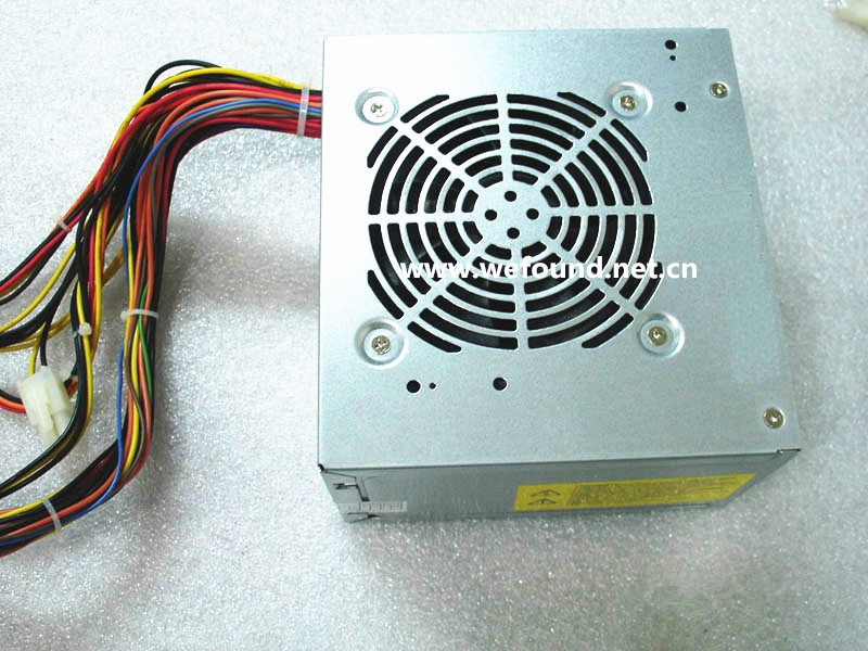 все цены на 100% working power supply For DPS-330DP 330W Fully tested. онлайн