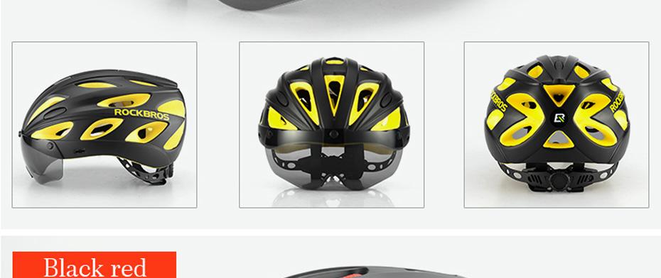 Bicycle-helmet_28