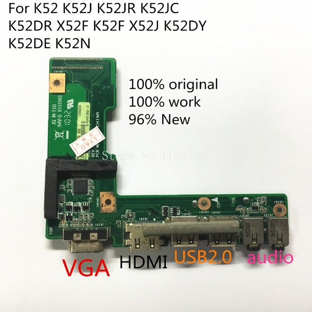 ASUS K52JC INTEL VGA DOWNLOAD DRIVER