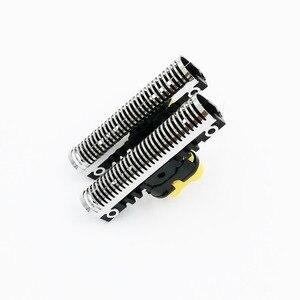 Image 2 - 51B Scheerapparaat folie & blade voor braun 8000 Serie 5 ContourPro 360 ° Compleet, activator fit WaterFlex WF1s WF2s 5760 5758 5751 5647