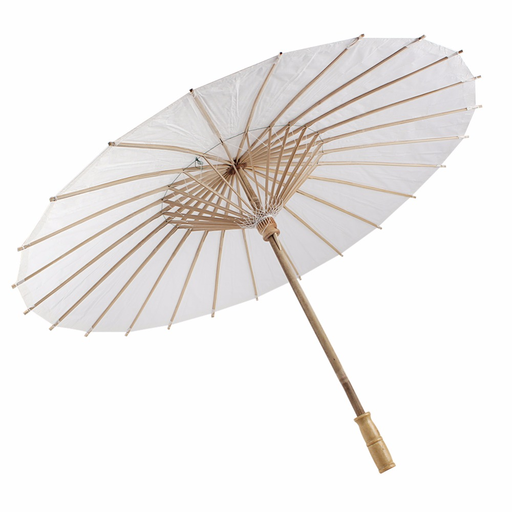 Online buy wholesale paper umbrellas for wedding from for Decor umbrellas