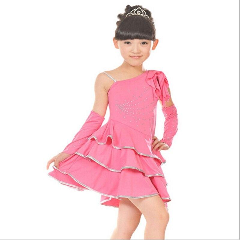 Rosa, Amarillo, Azul, Negro 4 Colores Salón de Baile de Disfraces ...