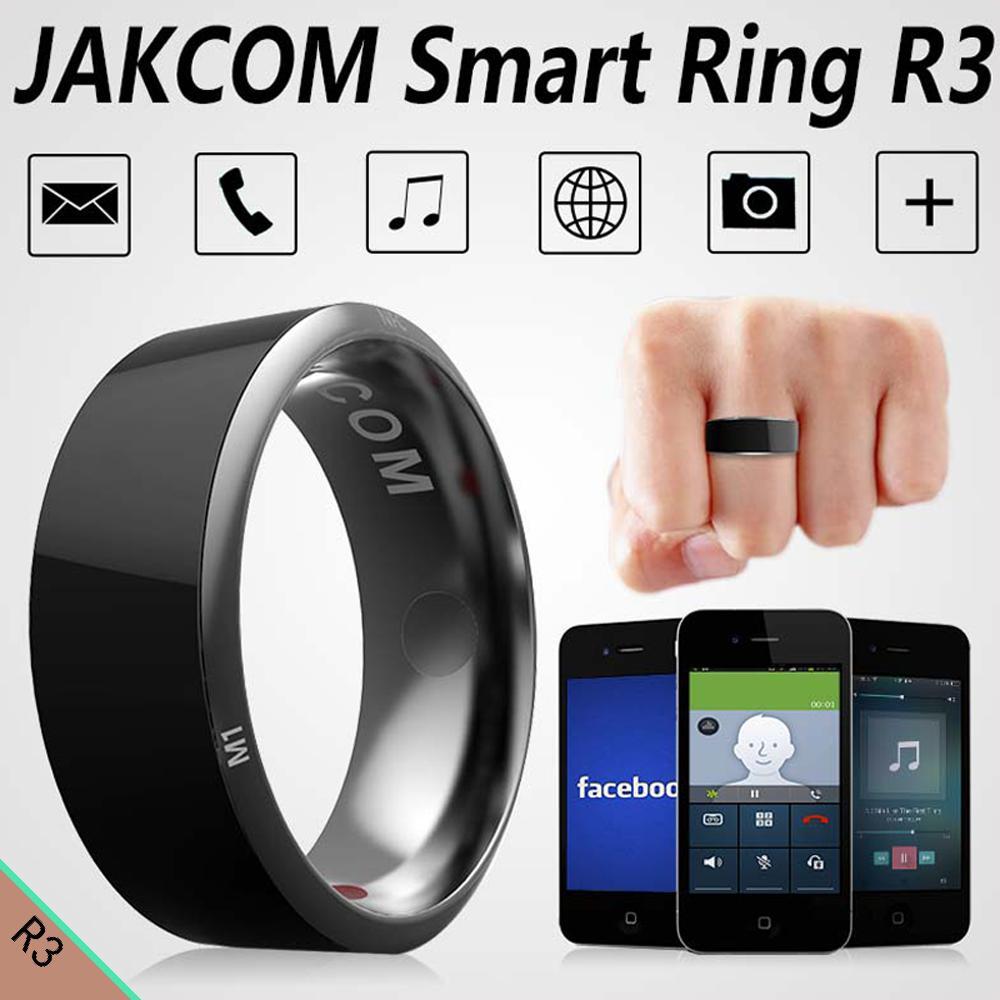 JAKCOM R3 Smart Ring offre spéciale dans les accessoires intelligents comme téléphone android nfc arborant mon groupe 3