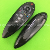 Free Shipping Remote Control For 40PFH4200 88 40PFT4200 12 48PFT4100 60 TV Remote Control