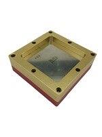 emcp162186-pogo-pin-alloy-reballing-tool-reballing-jig-rework-station-for-ic-refurbished-solder-ball-mounting-reballing-machine