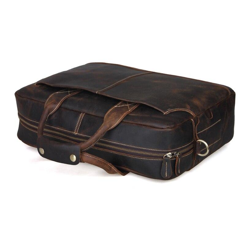 de couro do desenhador do Composição : 100% Top Layer Cowhide Leather