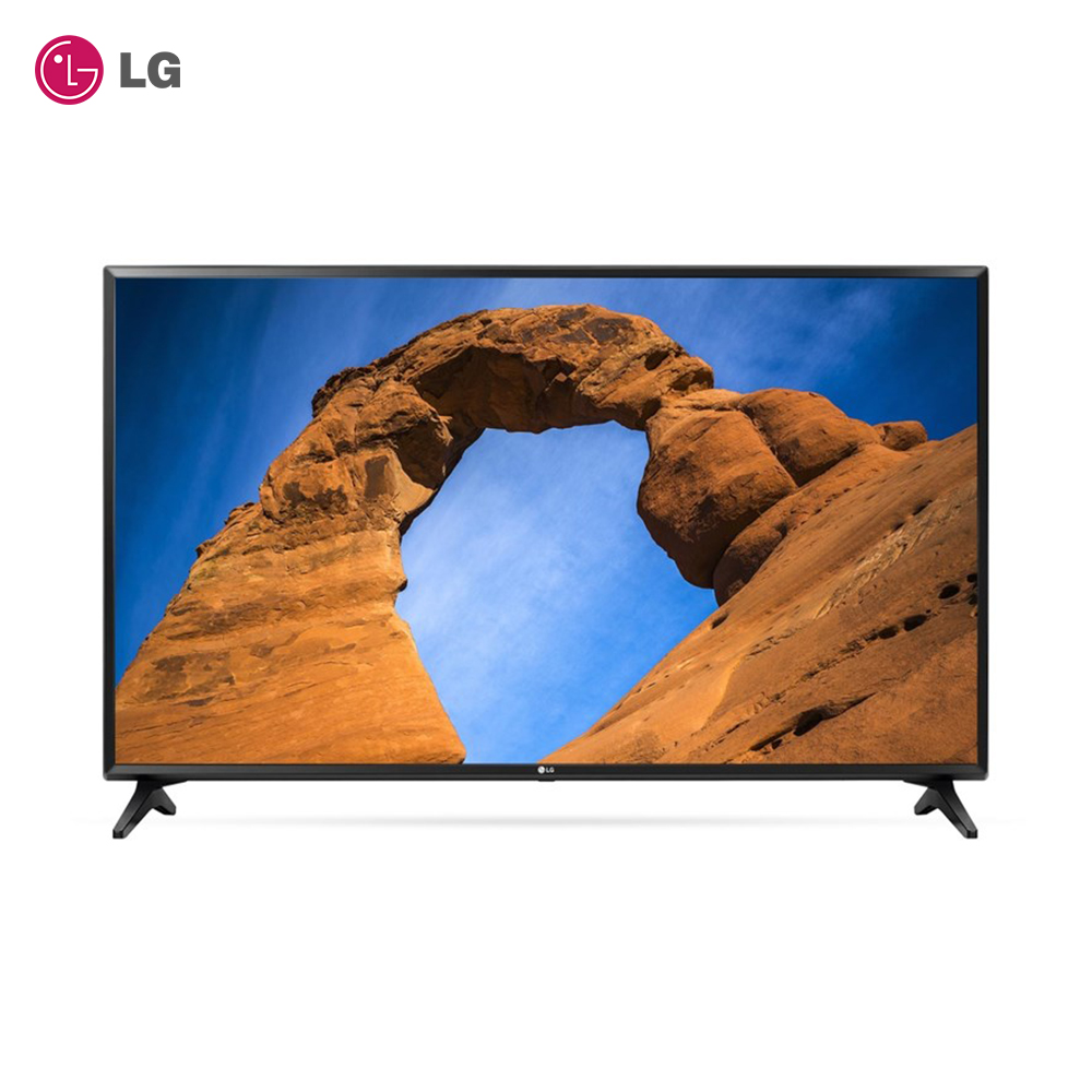 LG 49LK5900PLA Monitor DE 49 FHD Pantalla de 1920 x 1080 Eye Care IPS HDMI Brillo Inteligente Low Blue Light Televisiones LED