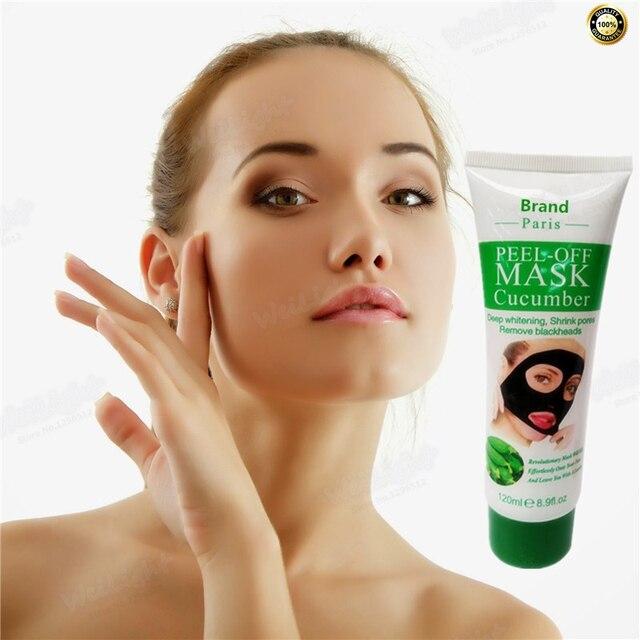 Deep moisturizing facial