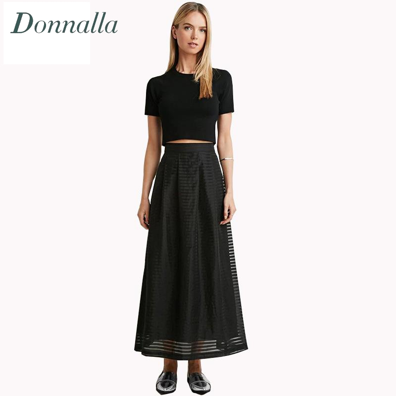 Online Buy Wholesale see through skirt from China see through ...
