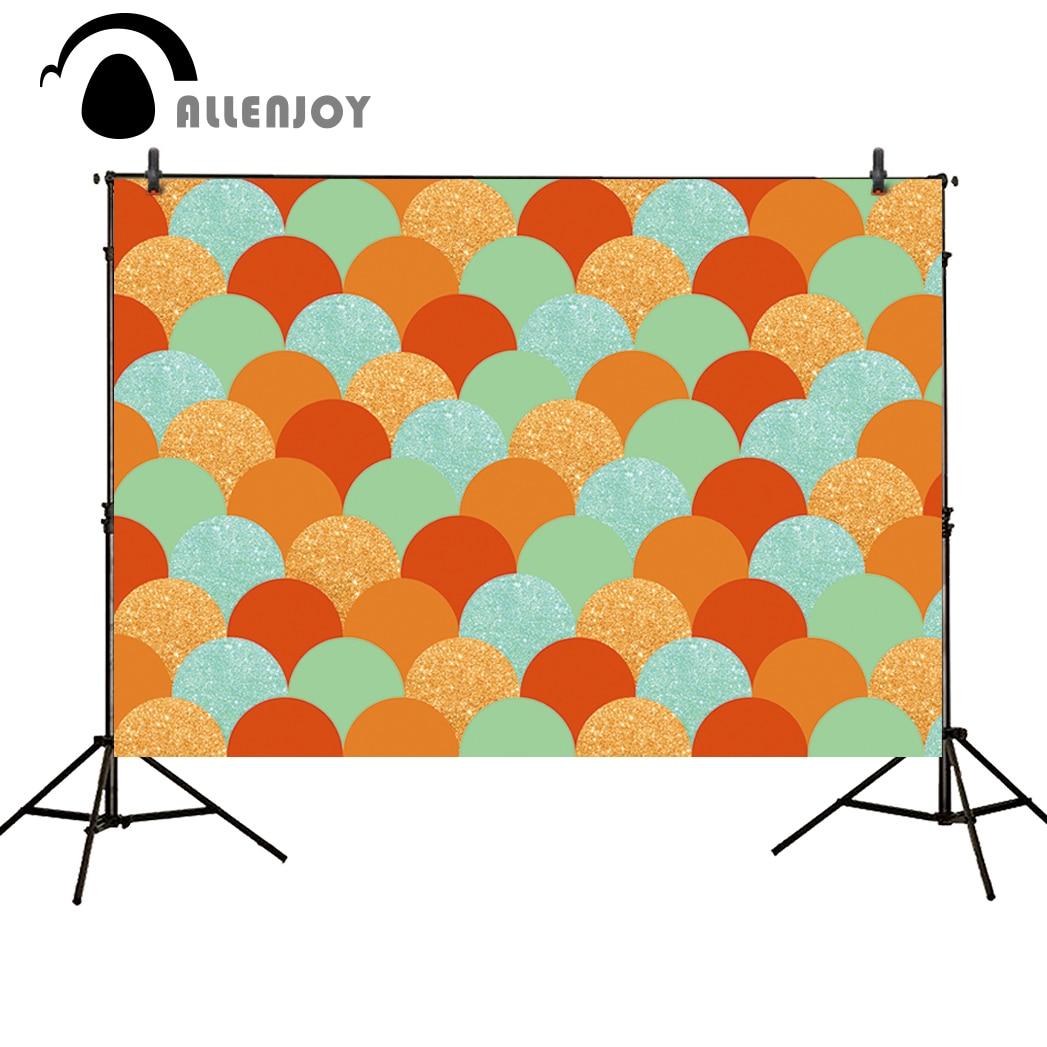 Unduh 950 Koleksi Background Biru Orange HD Terbaru