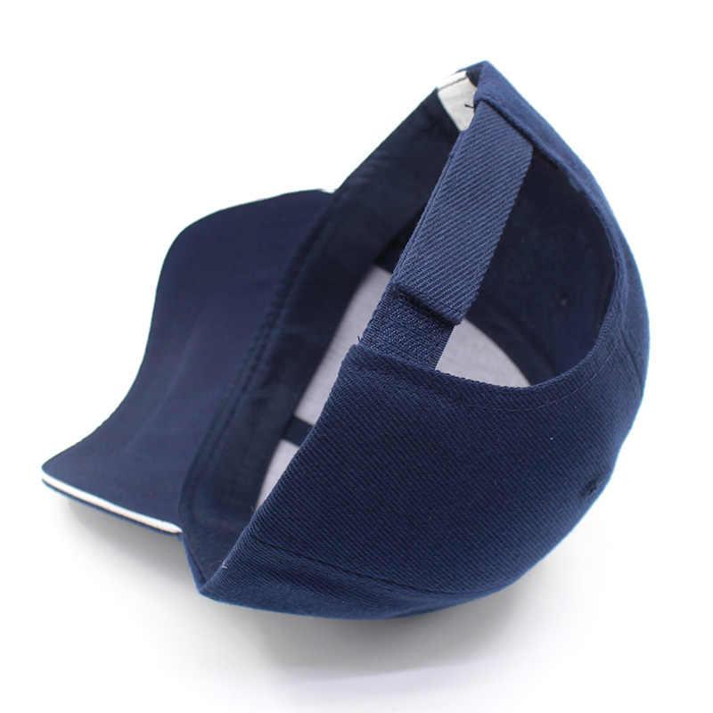 YOUBOME damskie do koszykówki czapki dla mężczyzn marki Snapback zwykły jednolity kolor Gorras czapki kapelusze moda Casquette kości kobieta czapka taty