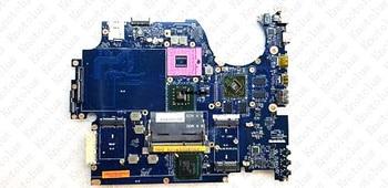 0H668P KAT00 LA-5151P for Dell Studio 1745 laptop motherboard ATI DDR3 Free Shipping 100% test ok
